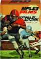 NFL FILMS--LEGENDS OF AUTUMN, VOLUMES I-III - Thumb 1