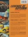 NFL FILMS--LEGENDS OF AUTUMN, VOLUMES I-III - Thumb 2