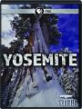 YOSEMITE: NATURE - Thumb 1
