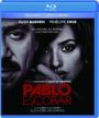 PABLO ESCOBAR - Thumb 1