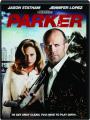 PARKER - Thumb 1