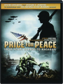 PRICE FOR PEACE: From Pearl Harbor to Nagasaki - Thumb 1