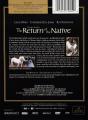 THE RETURN OF THE NATIVE - Thumb 2