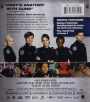 ROOKIE BLUE: The Complete First Season - Thumb 2