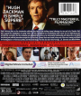 THE FRONT RUNNER - Thumb 2