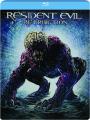 RESIDENT EVIL: Retribution - Thumb 1