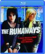 THE RUNAWAYS - Thumb 1