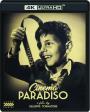 CINEMA PARADISO - Thumb 1