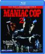 MANIAC COP 2 - Thumb 1