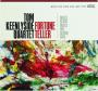 TOM KEENLYSIDE QUARTET: Fortune Teller - Thumb 1