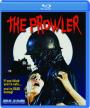 THE PROWLER - Thumb 1