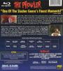 THE PROWLER - Thumb 2
