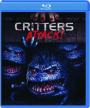 CRITTERS ATTACK! - Thumb 1