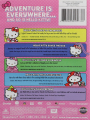 HELLO KITTY 5-DVD COLLECTION - Thumb 2