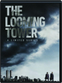 THE LOOMING TOWER - Thumb 1