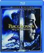 PERCY JACKSON: Sea of Monsters - Thumb 1