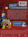 TOP CAT: The Complete Series - Thumb 2