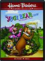 THE YOGI BEAR SHOW: The Complete Series - Thumb 1