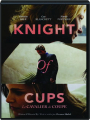 KNIGHT OF CUPS - Thumb 1