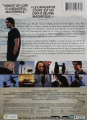 KNIGHT OF CUPS - Thumb 2