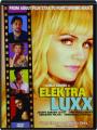 ELEKTRA LUXX - Thumb 1
