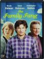 THE FAMILY FANG - Thumb 1
