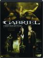 GABRIEL - Thumb 1
