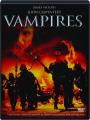 JOHN CARPENTER'S VAMPIRES - Thumb 1