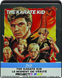 THE KARATE KID - Thumb 1