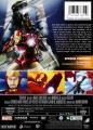 IRON MAN: Marvel Animated Series - Thumb 2
