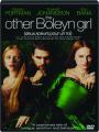 THE OTHER BOLEYN GIRL - Thumb 1