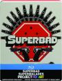 SUPERBAD - Thumb 1