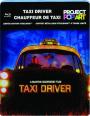 TAXI DRIVER - Thumb 1