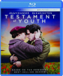 TESTAMENT OF YOUTH - Thumb 1