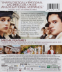 TESTAMENT OF YOUTH - Thumb 2