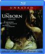 THE UNBORN - Thumb 1