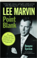 LEE MARVIN: Point Blank - Thumb 1