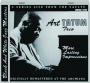 ART TATUM TRIO'LIVE:' More Lasting Impressions - Thumb 1