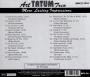 ART TATUM TRIO'LIVE:' More Lasting Impressions - Thumb 2