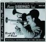 BUNNY BERIGAN 'LIVE:' Birth of a Band - Thumb 1