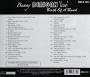 BUNNY BERIGAN 'LIVE:' Birth of a Band - Thumb 2