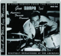 GENE KRUPA 'LIVE:' America's Favorite Drummer - Thumb 1