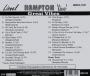 LIONEL HAMPTON 'LIVE:' Great Vibes - Thumb 2