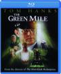 THE GREEN MILE - Thumb 1