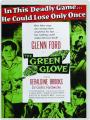 THE GREEN GLOVE - Thumb 1