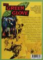 THE GREEN GLOVE - Thumb 2