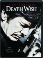 DEATH WISH - Thumb 1