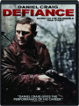 DEFIANCE - Thumb 1