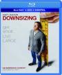 DOWNSIZING - Thumb 1