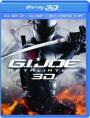 G.I. JOE: Retaliation - Thumb 1